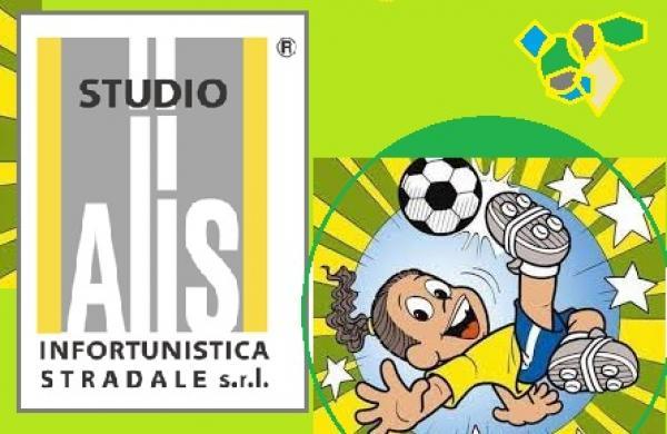 Villanova_Castenaso_calcio_infortunio_sport