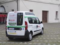 alis_studio_trasporto_disabili_castelmaggiore_infortunio_infortunistica_incidente_stradale
